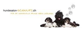 Schnufi-Logo.kl.jpg